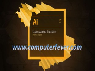 This image is about adobe illustrator courses