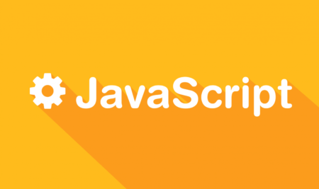 Learn JavaScript Basics From Scratch