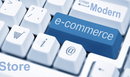 Modern E-commerce Store In php&mysqli With Bootstrap3