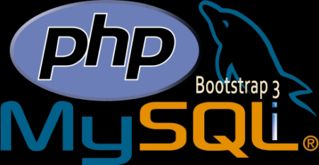 A Dynamic Blog&Voting System In php&mysqli With Bootstrap