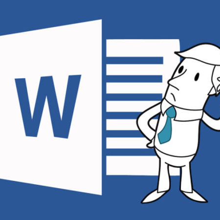 Microsoft Word 2010 In Urdu & Hindi