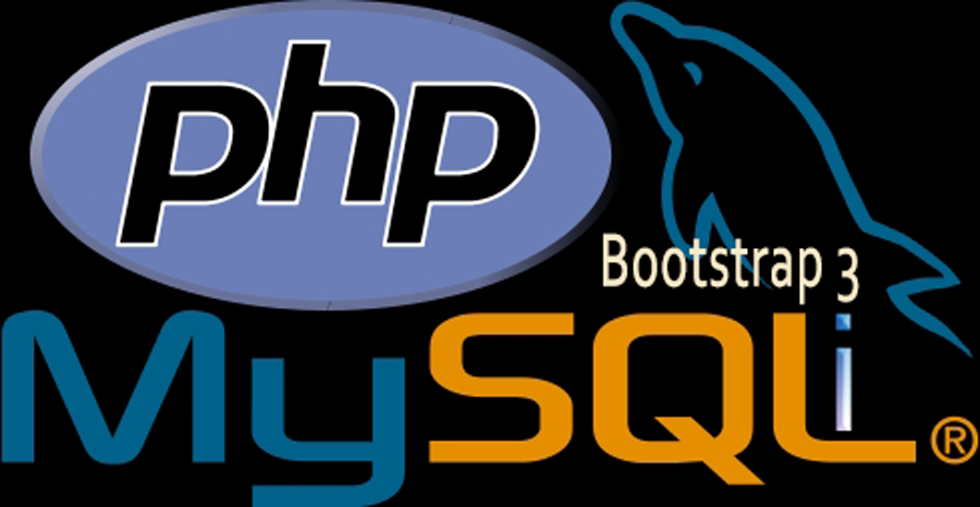 A Dynamic Blog & Voting System In PHP&MYSQLI With Bootstrap3