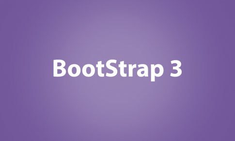 Learn Bootstrap 3 Form Scratch
