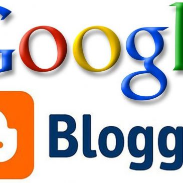 Making A Blogger Blog in Urdu/Hindi