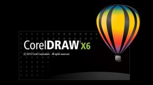 Learn corel draw x6 from scratch