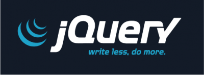 Learn Jquery From Scratch