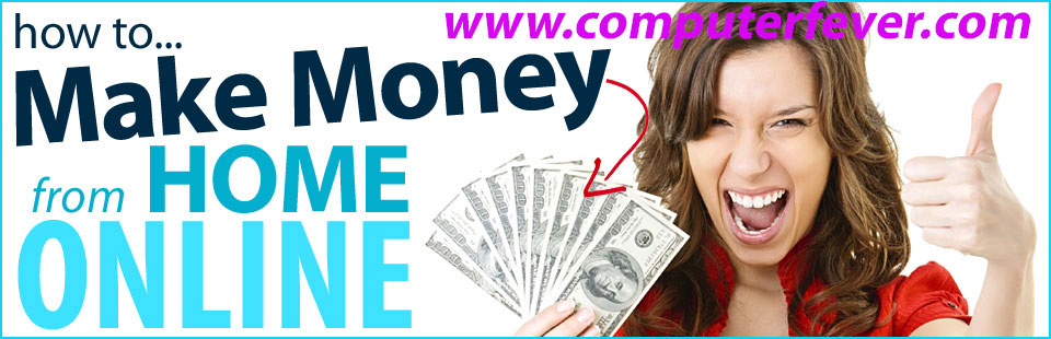 Making Money in Urdu & Hindi