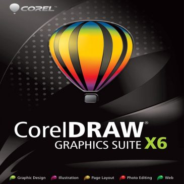 Learn Corel Draw x6 in Urdu/Hindi