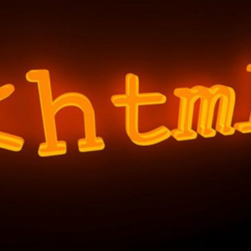 Learn HTML Basics From Scratch