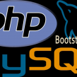 Latest CMS Blog,Freelancing Services Template In PHP&MYSQLI